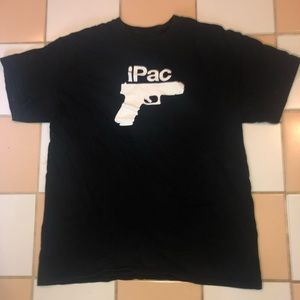 Other - IPac T-Shirt